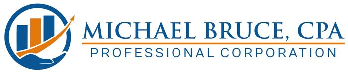 Michael Bruce, CPA